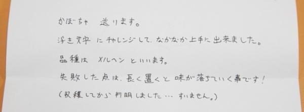 DPP_0006_1.JPG
